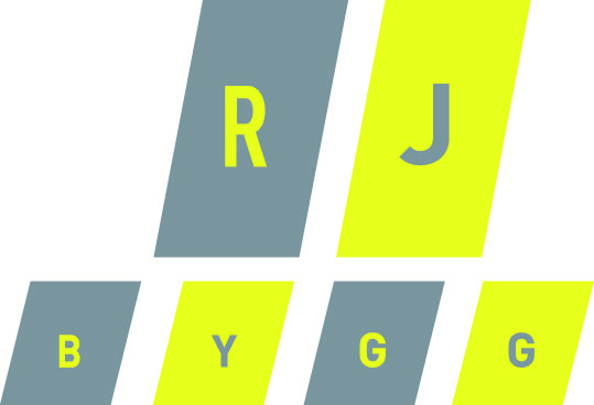 RJBygg_Logo