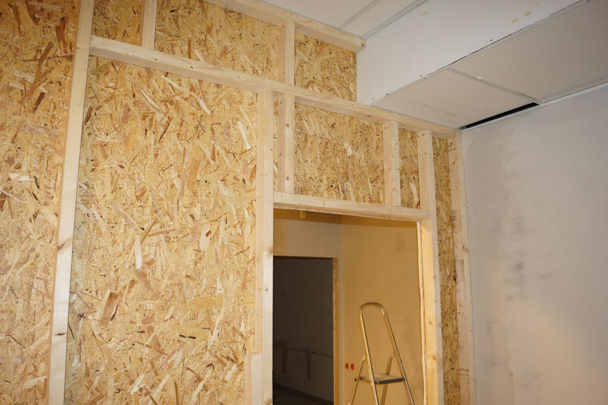 Reglar-för-vägg-med-isolering