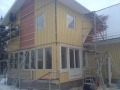 Fasad_Renovering.jpg
