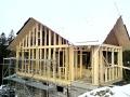 Hus_bygge.jpg