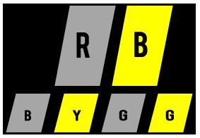 RBLOGO-1